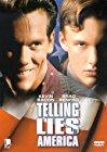 telling-lies-in-america-7817.jpg_Drama, Music_1997