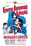 tenth-avenue-angel-33457.jpg_Drama_1948