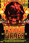 terror-firmer-21633.jpg_Horror, Comedy_1999