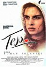 tess-19852.jpg_Romance, Drama_1979