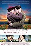 testament-of-youth-28297.jpg_Biography, History, Drama, War_2014