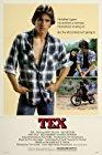 tex-15349.jpg_Drama_1982