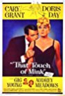 that-touch-of-mink-13896.jpg_Romance, Comedy_1962