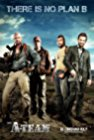 the-a-team-4084.jpg_Comedy, Thriller, Adventure, Action, Crime_2010