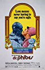 the-abominable-dr-phibes-21446.jpg_Horror, Comedy_1971