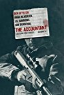 the-accountant-5027.jpg_Thriller, Action, Drama, Crime_2016