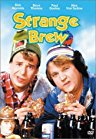 the-adventures-of-bob-doug-mckenzie-strange-brew-22603.jpg_Comedy_1983