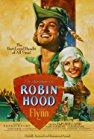 the-adventures-of-robin-hood-23023.jpg_Romance, Action, Adventure_1938