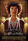 the-affair-of-the-necklace-1450.jpg_History, Romance, Drama_2001