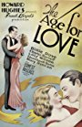 the-age-for-love-15866.jpg_Drama_1931