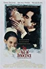 the-age-of-innocence-18583.jpg_Drama, Romance_1993