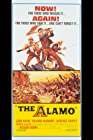 the-alamo-11358.jpg_Adventure, Drama, War, Western, History_1960