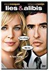 the-alibi-11141.jpg_Comedy, Drama, Romance_2006