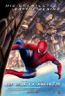 the-amazing-spider-man-2-9428.jpg_Sci-Fi, Adventure, Action_2014