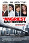 the-angriest-man-in-brooklyn-6267.jpg_Drama, Comedy_2014