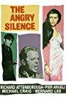 the-angry-silence-22720.jpg_Drama_1960