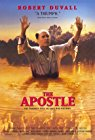 the-apostle-13755.jpg_Drama_1997