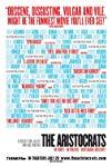 the-aristocrats-31112.jpg_Documentary, Comedy_2005