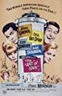 the-art-of-love-24933.jpg_Comedy_1965