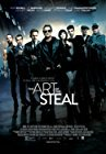 the-art-of-the-steal-7989.jpg_Comedy, Crime, Thriller_2013