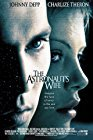 the-astronauts-wife-8323.jpg_Sci-Fi, Thriller, Drama_1999