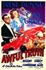 the-awful-truth-13886.jpg_Comedy, Romance_1937