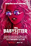 the-babysitter-29482.jpg_Horror, Comedy_2017