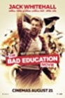 the-bad-education-movie-7348.jpg_Comedy_2015