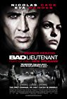 the-bad-lieutenant-port-of-call-new-orleans-8758.jpg_Drama, Crime_2009