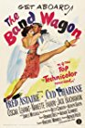 the-band-wagon-24315.jpg_Romance, Comedy, Musical_1953
