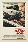 the-bank-job-7276.jpg_Thriller, Romance, Crime, Drama_2008