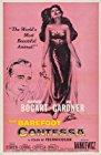 the-barefoot-contessa-24732.jpg_Romance, Crime, Drama, Mystery_1954