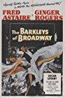 the-barkleys-of-broadway-24326.jpg_Musical, Comedy_1949