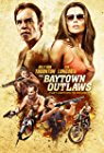 the-baytown-outlaws-4005.jpg_Action, Crime, Comedy_2012