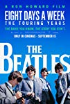 the-beatles-eight-days-a-week-the-touring-years-28834.jpg_Documentary, Music_2016