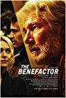 the-benefactor-1895.jpg_Drama_2015