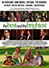 the-best-and-the-brightest-17300.jpg_Comedy_2010