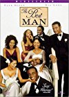 the-best-man-20686.jpg_Comedy, Drama_1999