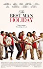 the-best-man-holiday-20684.jpg_Drama, Comedy_2013