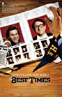 the-best-of-times-7995.jpg_Comedy, Drama, Sport_1986