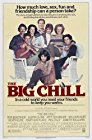 the-big-chill-17486.jpg_Comedy, Drama_1983