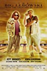 the-big-lebowski-3811.jpg_Comedy, Crime_1998