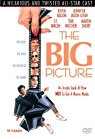 the-big-picture-8703.jpg_Drama, Comedy, Romance_1989