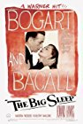 the-big-sleep-23774.jpg_Thriller, Mystery, Film-Noir, Crime_1946