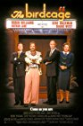 the-birdcage-8106.jpg_Comedy_1996