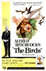 the-birds-12464.jpg_Horror, Mystery, Drama, Romance_1963