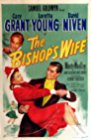 the-bishops-wife-13888.jpg_Drama, Romance, Comedy, Fantasy_1947