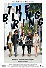the-bling-ring-2988.jpg_Drama, Biography, Crime_2013