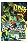 the-body-snatcher-28094.jpg_Thriller, Horror_1945