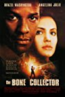the-bone-collector-28.jpg_Drama, Crime, Mystery, Thriller_1999